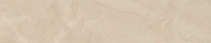 Готовые ступени Крема Нова 1600х330х30     Готовые ступени Крема Нова длина 1,6 м ширина 33 см и толщина 3 см.  Акция! цена 65$ за штуку!