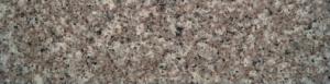 гранитные ступени  G664 цена за м.п-6000р
